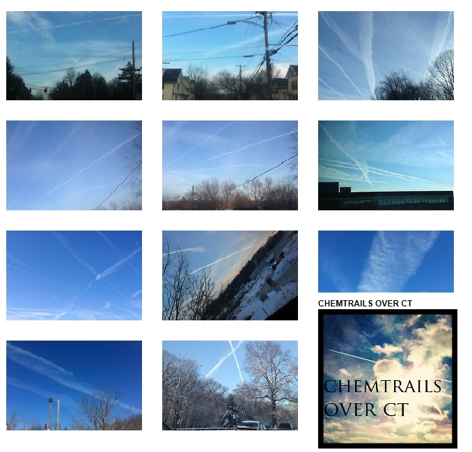 CHEMTRAILS_OVER_CT