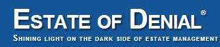 Estate_of_Denial-Logo