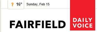 Fairfield-Daily-Voice
